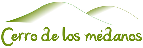 Cerro de los Médanos